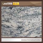 Vizag India granite,granite tile,granite slab