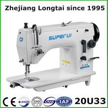 Lt- 20u43 macchina da cucire usata stoll macchine rettilinee