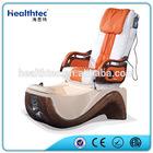 salon ion generator foot spa