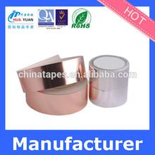 Covering insulation Copper foil tape for soldering