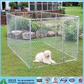 venda quente portátil forte soldado hexagonal aramefarpado barato canis
