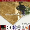 marrone caffè lucido colore gres porcellanato prezzi ceramica