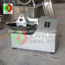 high efficiency cotton stalk shredder zb-8