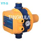 YT-5 1.5kw good quality automatic pump control