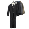 New Design Top Sale Mens Fashion Suit 2013