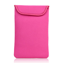 hot new products for 2014 Neoprene protector table case for ipad case