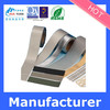 Electric applicance shielding adhesive thermal conductive tape