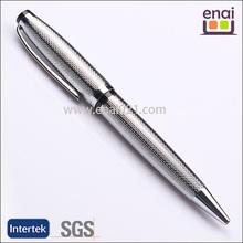 China ball pen manufacturer with metal ballpoint pen