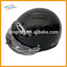 Good ABS plastic dirt bike scooter design S ,M ,L ,XL ,XXL helmet motocross