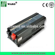 12V/24V/48V DC Solar Power Inverter power supply APP5KW