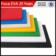 shock absorb foam/wholesale impact absorb foam