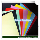 Best Sale 2014 super quality colored paper