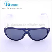 New Style fashion sport sunglasses