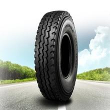 triangle tire TR668
