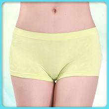 New young girls underwear panties model