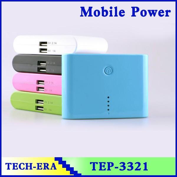 Harga Power Bank Samsung 20000mah Harga Power Bank 20000mah