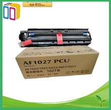 For Ricoh AF 1027 Drum Unit
