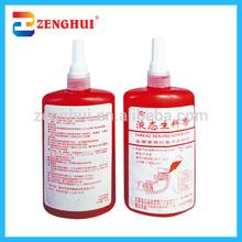 liquid ptfe sealant construction acrylic sealant hot sale in Quanzhou