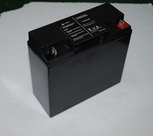 Deepcycle 24v solar battery 150ah and 2000cycles lifepo4 24v 20ah battery with 24v 5ah lifepo4 battery pack