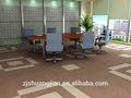 T1-tnb Teppichboden hotel teppich, Büro teppichfliesen, nylonteppich