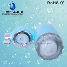 Small Imported Ceramic Membrane Water Purifier Filter House Purification System