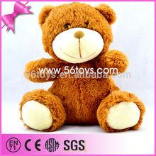China wholesale mini teddy bear cute teddy bear
