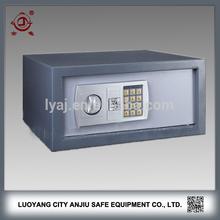 Hotel safety electronic laptop safe deposit box