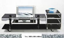 60 inch Luxury plasma modern lcd tv stand