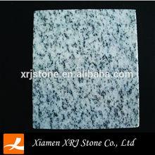 granite countertop granite slab vs synthetic granite