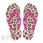 upick import 2014 summer fashion custom made slippers china