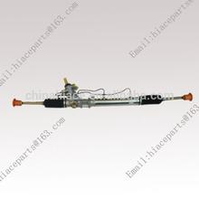 7-1090 TOYOTA HIACE COMMUTER VAN /QUANTUM Steering Rack/Steering Gear-RHD(short),44250-26530