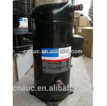 Copeland Scroll compressor ZR144KC-TFD-522 for Air conditioner