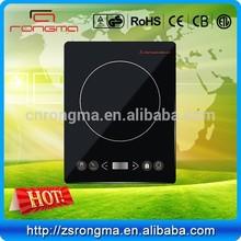 fornello ainfrarossi cucina apparecchiature elettriche bruciatore diincenso rena ware