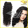 most popular europe product alibaba factory wholesale 5a unprocessed virgin hair