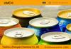 Vinyl resin VMCH for Aluminium Foil