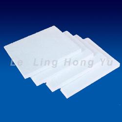 Hot Sale Fireproof Insulation Ceramic Fiber Board