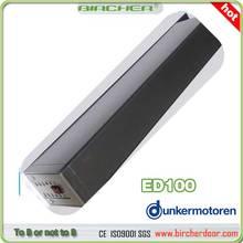 Swing Door Operator swing door system swing door drive ED100