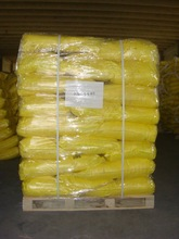 wholesale drink wanter chemical polyaluminium chloride