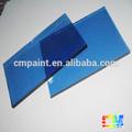 ガラスコーティング用スプレー塗料