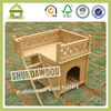 SDD01 Outdoor Dog Kennel Wholesale