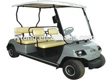 Wholesale 4 seater cruiser electric golf cart (LT-A4)
