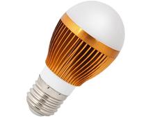 E26 E27 CE RoHS 9w 12w e27 led bulb