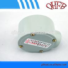 circular diecasting aluminum conduit box