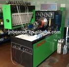 12PSB BOSCH diesel fuel injection PUMP test bench / fuel injection pump calibration machine