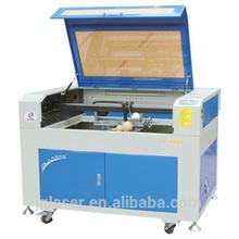 JQ6040 laser engraving machine china manufacture eastern Price