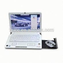 10.2inch Best Price Mini Laptop with Webcam 10.2 mini laptop
