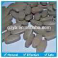 toptan fiyata OEM ODM doğal e vitamini tableti