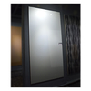 ZhiHua brand best price high gloss panel mdf for LCK series