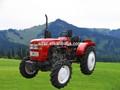 caliente la venta de tractores agrícolas y ty180 ty184 serie
