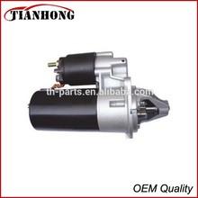 12V Bosch starter motor 0001108018